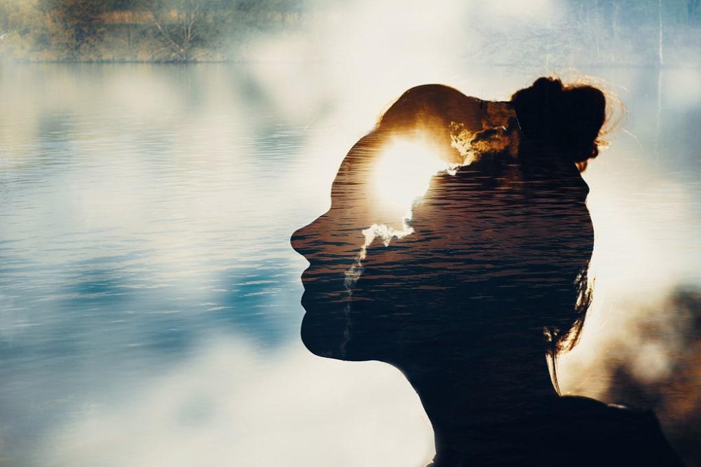 Le nostre scelte: visibili nel cervello ancora prima che ci accorgiamo di averle prese