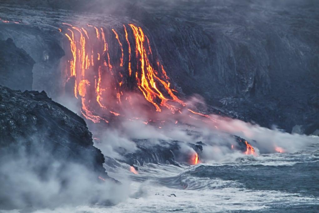 Global warming, carenza di ossigeno: le cause dell'estinzione di massa di fine Permiano