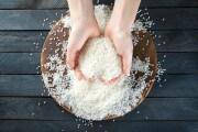 riso-cibo