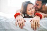 Stranezze a letto: sapete che cos'è il sesso kinky?
