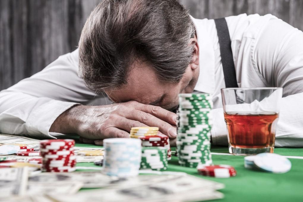 6 cose che (forse) non sai sui casinò e il gioco d'azzardo