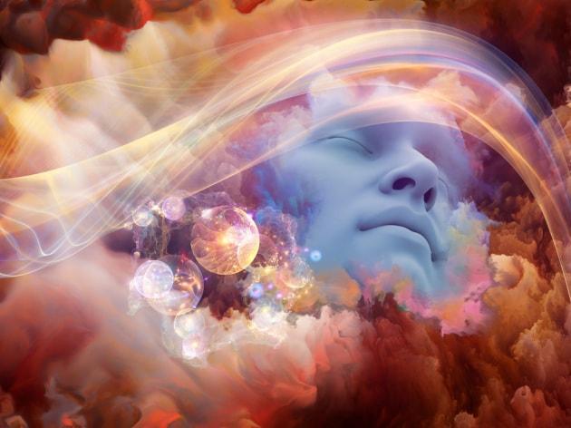 Identificati i neuroni che aiutano a dimenticare
