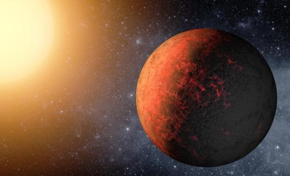 esopianeti, pianeti extrasolari, origine della vita, ricerca della vita, Terra