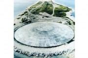 test-nucleari-usa_discarica-nucleare-runit