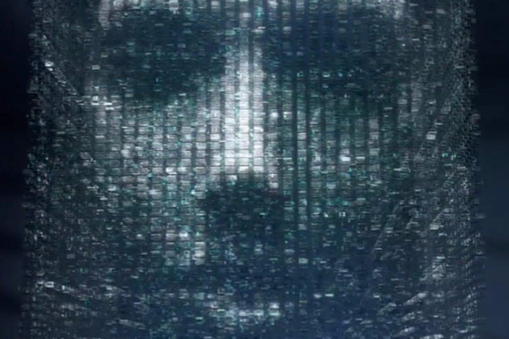 Codice etico UE sull'intelligenza artificiale: forte la tecnica, debole la politica