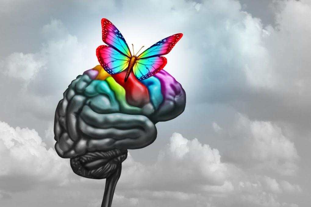 Giornata mondiale della Sindrome di Asperger