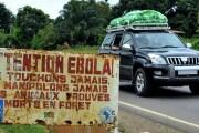 ebola-congo