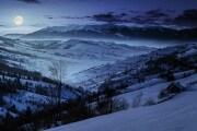 inverni-freddi_shutterstock_725272432