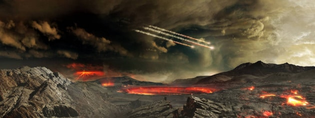 meteoriti-terra-primordiale-cianuro-vita