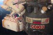 spacewalkrussa