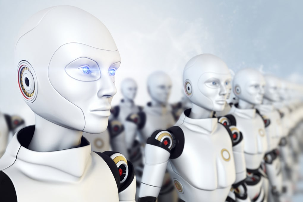 I pericoli dell'Intelligenza Artificiale: 6 questioni delicate