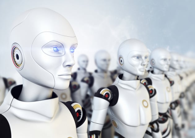 I pericoli dell'Intelligenza Artificiale: 6 questioni delicate