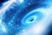 Si può vivere vicino a un buco nero?