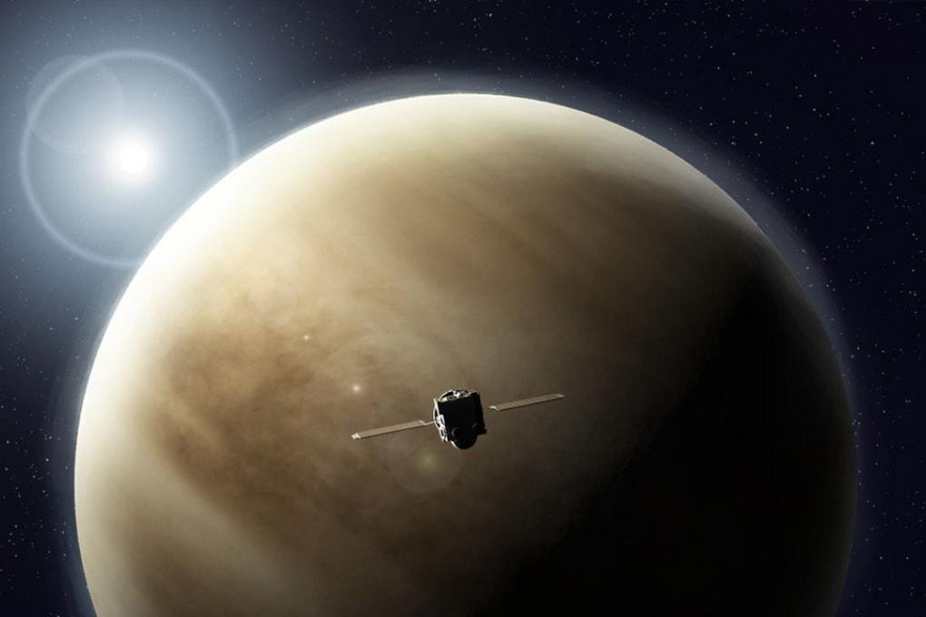 Torna di moda Venere: ecco perché ora attira l'interesse delle agenzie spaziali