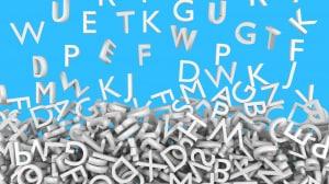 linguistica: alimentazione, anatomia e evoluzione del linguaggio
