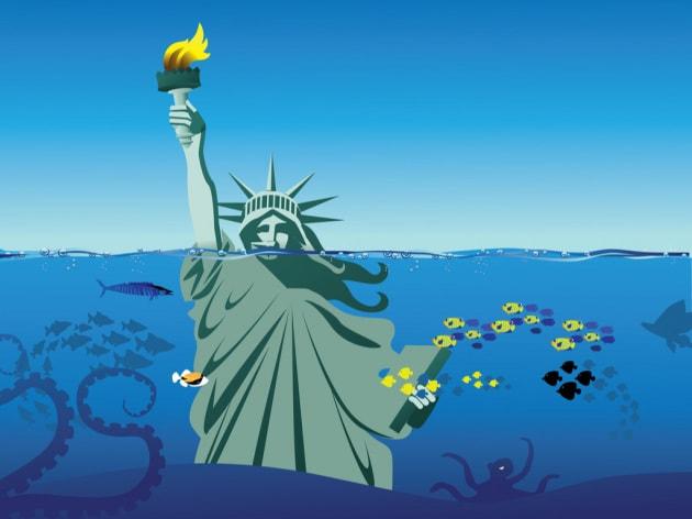 cambiamenti-climatici-apertura