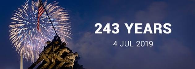 independence-day-e-iwo-jima