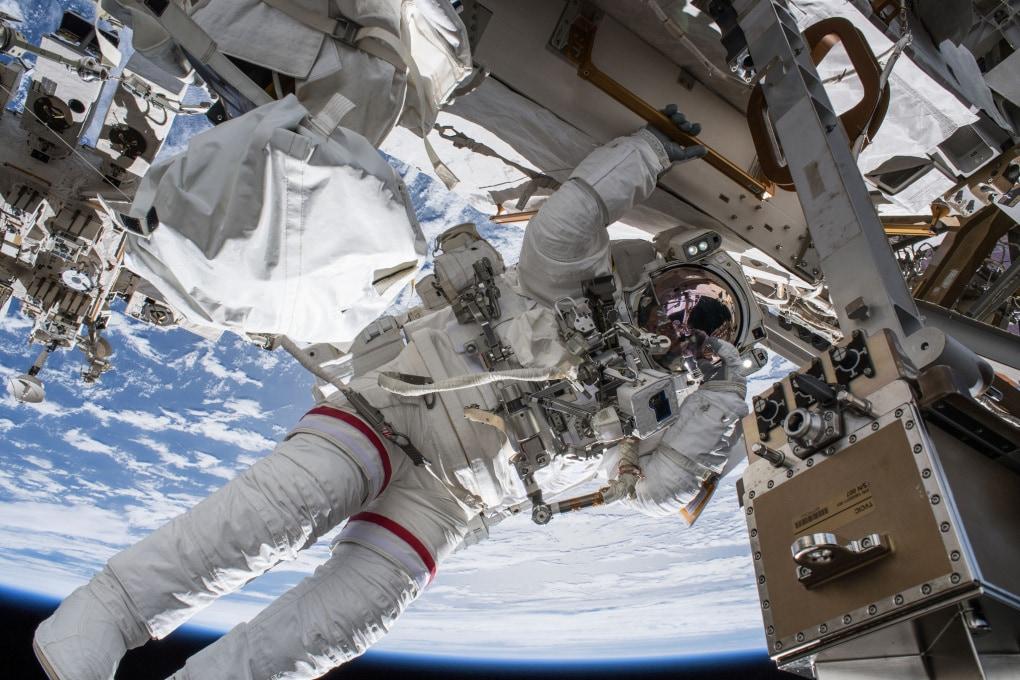 Perché ora la NASA vuole aprire la Stazione spaziale ai privati?