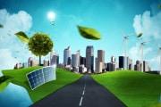 2013_01_lufft_renewable-energies