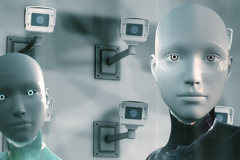 Se l'AI controlla le armi nucleari