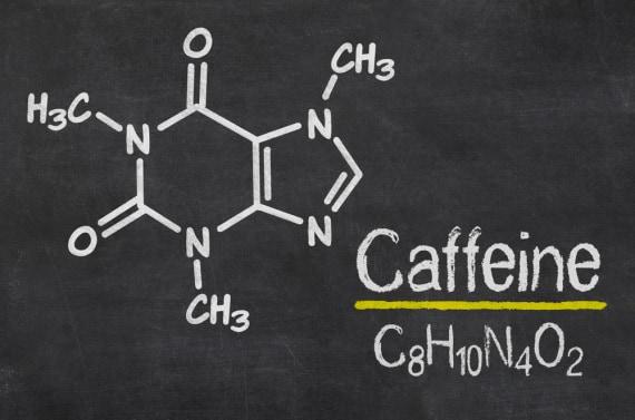 alimentazione, caffè, caffeina, vino d'Arabia, bevanda del diavolo, Coffea arabica, cuccuma, moka