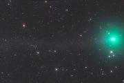 cometa_46p_natale_rhemann