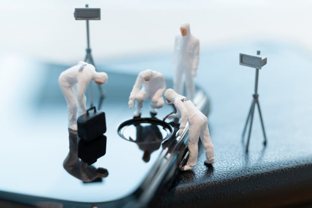 miniatura-crimine-smartphone