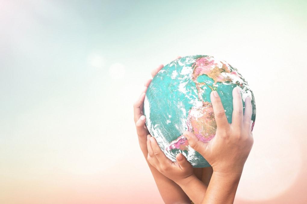 Agenda 2030: sugli Obiettivi per lo Sviluppo Sostenibile siamo indietro di 43 anni
