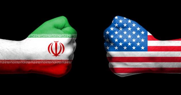 La crisi tra Usa e Iran nel podcast di Focus Storia