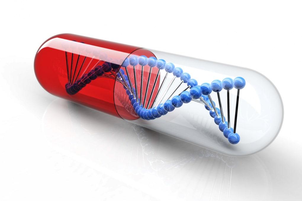 La prima terapia genica contro la beta talassemia si dimostra efficace