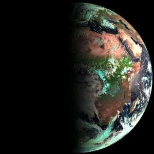 equinozio d'autunno, autunno astronomico, stagioni, orbita della Terra