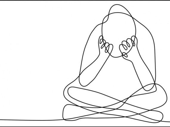 tutto quello che c'è da sapere sulla depressione