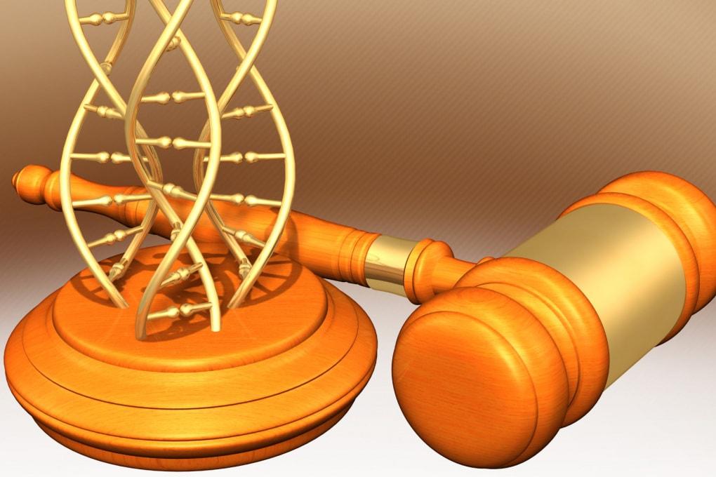 Cina: leggi più severe sull'editing genetico