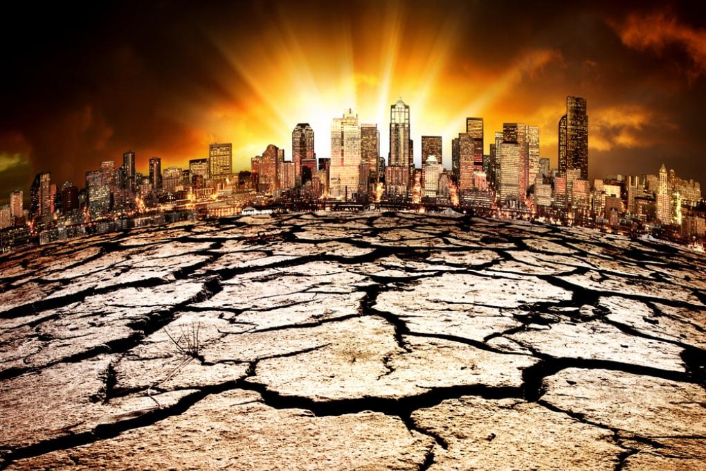 Cambiamenti climatici: il global warming senza precedenti negli ultimi 2000 anni