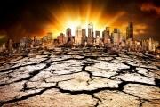scenari-antropocene