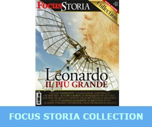 Focus Storia Collection 29