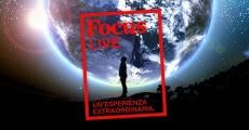 Tempo di Focus Live