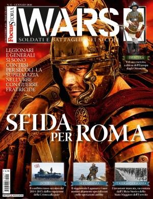 Focus Storia Wars-35