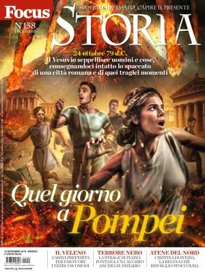 Focus Storia-158
