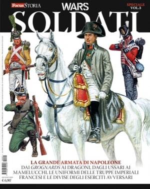 Focus Storia Wars Speciali-3