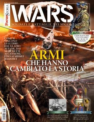 Focus Storia Wars-33