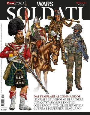 Focus Storia Wars Speciali-2