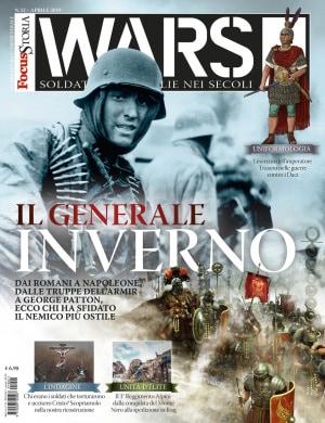 Focus Storia Wars-32